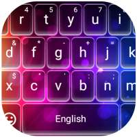 Keyboard Themes For Android on APKTom