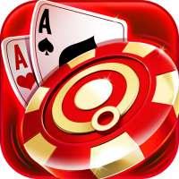 Octro Poker: Texas Holdem Live on APKTom