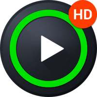 Video Player All Format - XPlayer on APKTom