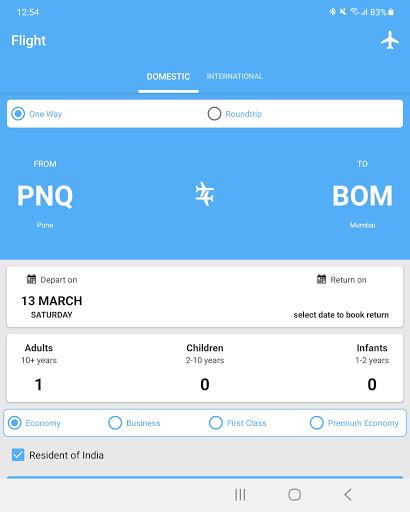 NexMoney App Wallet: Innovative Ways Of Earning... скриншот 11