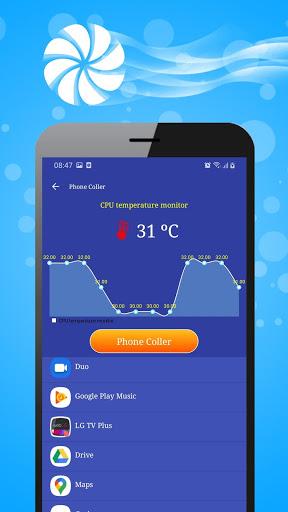 Wifi, 5G, 4G, 3G, 2G - Đo tốc độ mạng và Dữ liệu screenshot 5