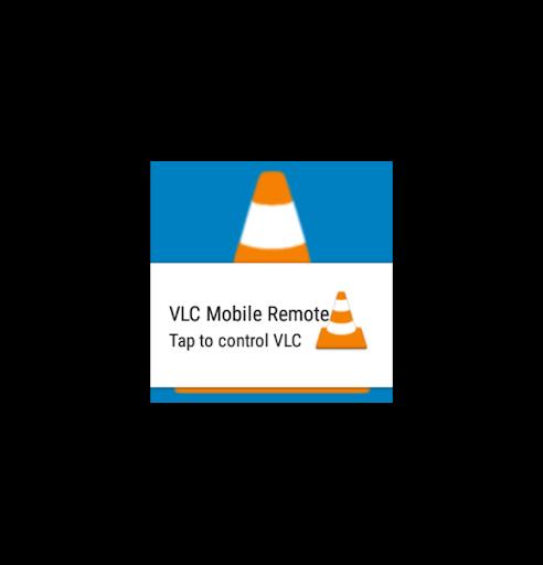 VLC Mobile Remote - PC Remote & Mac Remote Control screenshot 24