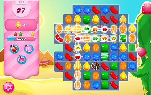 キャンディークラッシュ screenshot 22