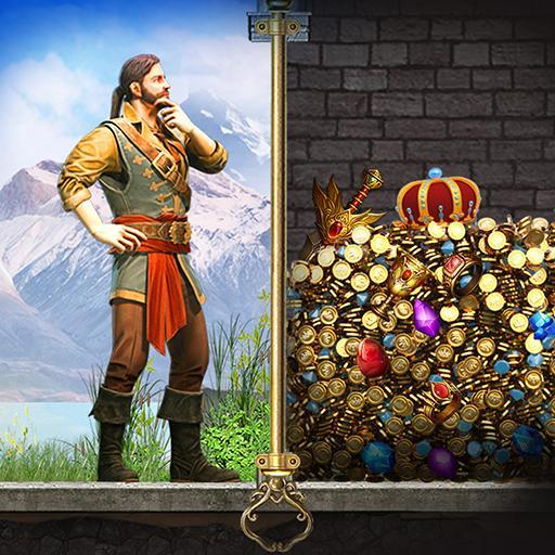 エボニー - 王の帰還 icon
