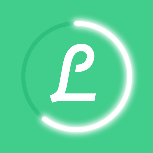 Lifesum: Compteur de Calories icon