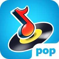 SongPop on 9Apps