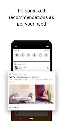 Housing App: Buy, Rent, Sell Property & Pay Rent screenshot 6