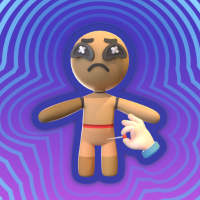 Voodoo Doll on 9Apps