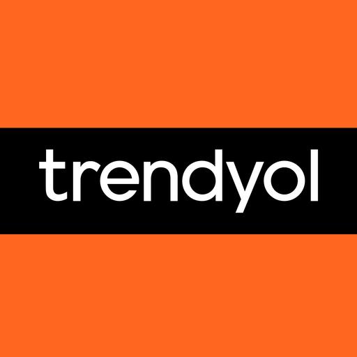 Trendyol - Online Alışveriş icon