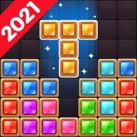 Block Puzzle Gem: Jewel Blast Game on APKTom