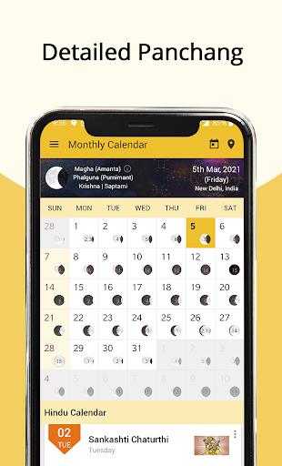 AstroSage Kundli : Astrology screenshot 6