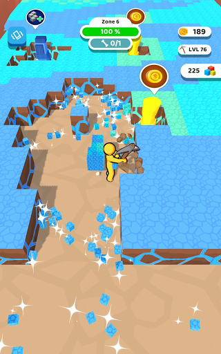 Adventure Miner screenshot 17