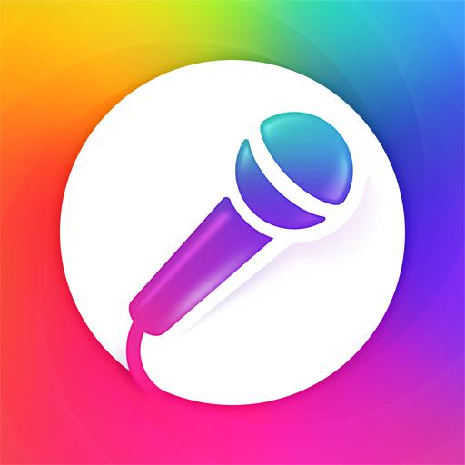 無料カラオケ採点!カラオケYOKEE icon