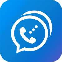 Free Phone Call App, Free Texting   Calling Number on APKTom