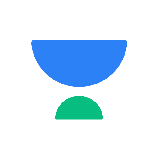 Unacademy Learner App icon