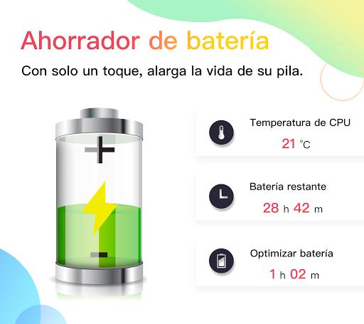 APUS Launcher: Tema,Oculta app screenshot 7