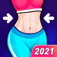 ลดน้ำหนักภายใน 30 วัน on 9Apps
