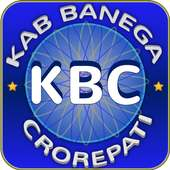 PLAY KBC 2015 on 9Apps