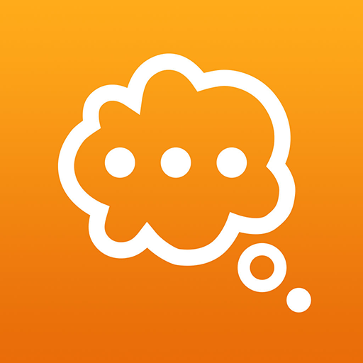 QuickThoughts icon