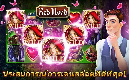 Huuuge Casino Slots Vegas 777 screenshot 12