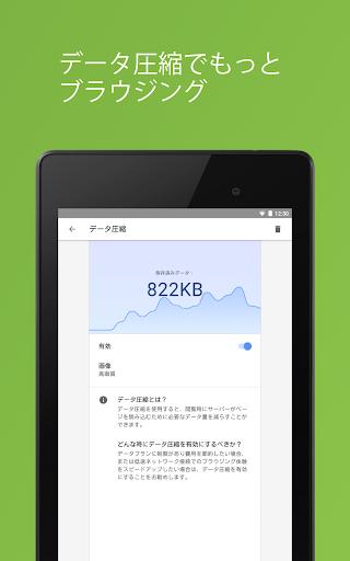 無料 VPN を備えた Opera ブラウザ screenshot 10