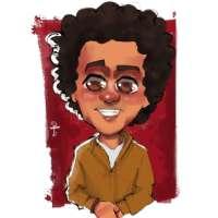 افيهات محمد طاهر on 9Apps