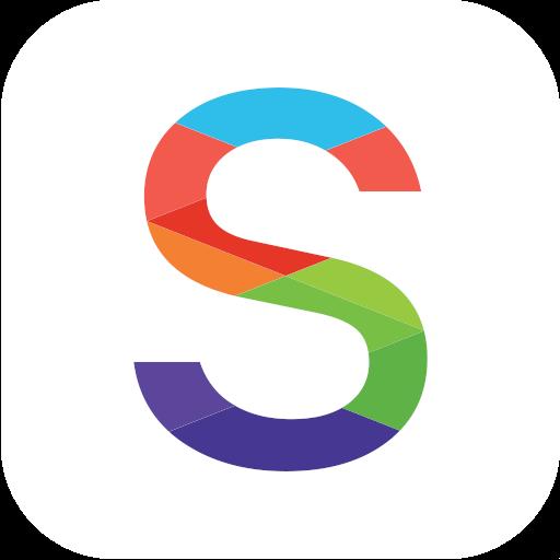 Online Shopping App In Myanmar - Shop.com.mm icon