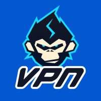 Shoora VPN Proxy - Free Unblock Sites VPN Proxy on 9Apps