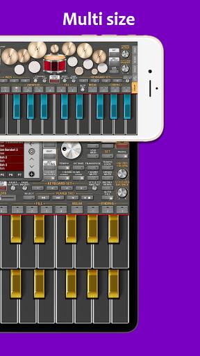 ORG 2022 screenshot 6