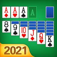 Solitaire Card Games Free on APKTom