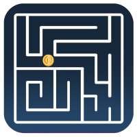 Лабиринт - Бесплатные игры Оффлайн on 9Apps