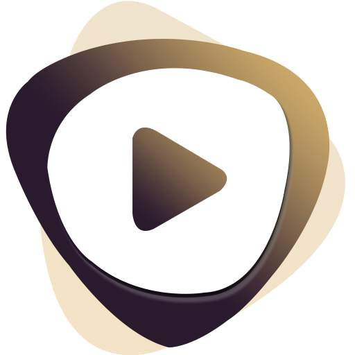 XNV Video Player: XXVI Video Player App India 2021