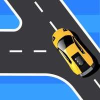 Traffic Run! on APKTom