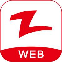 Zapya WebShare - File Sharing in Web Browser on 9Apps