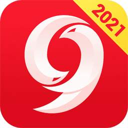 9Apps - Smart App Store 2021