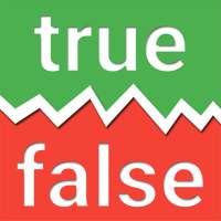 True Or False on 9Apps