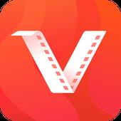 VidMate icon