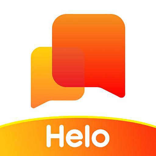 Helo - Funny Video, WhatsApp Status