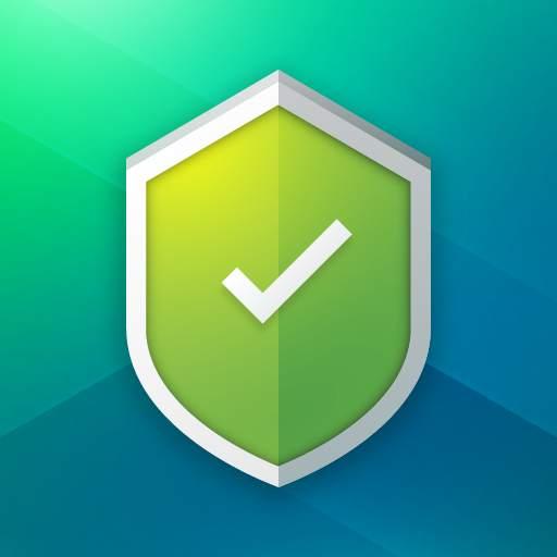 Kaspersky Mobile Antivirus: AppLock & Web Security
