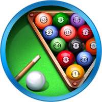 juego Snooker on 9Apps