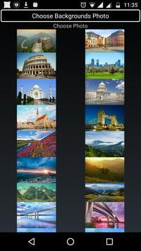 Photo Background Changer Plus स्क्रीनशॉट 7
