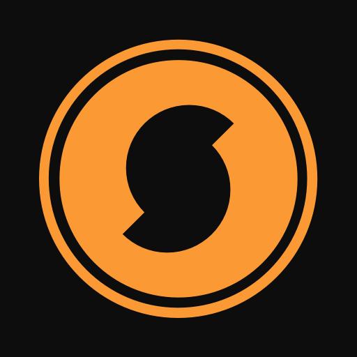 SoundHound - Muziek ontdekken en afspelen icon