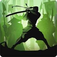 Shadow Fight 2 on APKTom