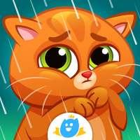 Bubbu – Peliharaan Virtualku on 9Apps