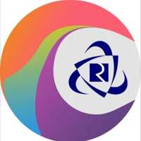 IRCTC Rail Connect - for RAIL SAARTHI on 9Apps