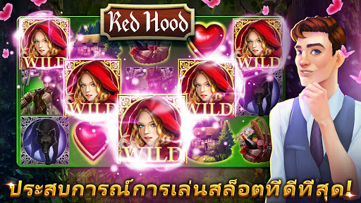 Huuuge Casino Slots Vegas 777 screenshot 5