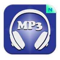 Video to MP3 Converter - MP3 Tagger on 9Apps