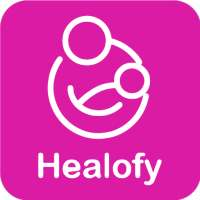 India's #1 Pregnancy,Parenting & Baby Products App on 9Apps