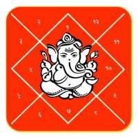 Kundali-BirthChart on 9Apps