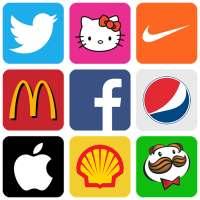 Quiz: Logo jeu on 9Apps